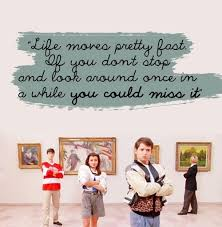 Ferris Bueller Quotes Beauteous 48 Best Ferris Bueller Quotes That Will Make You Laugh Humoropedia