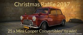 Lotto Raffle Prizes Under Fontanacountryinn Com