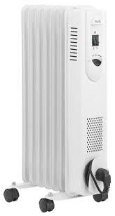 <b>Масляный</b> радиатор <b>Ballu BOH</b>/<b>CM</b>-<b>07</b> — купить по выгодной ...