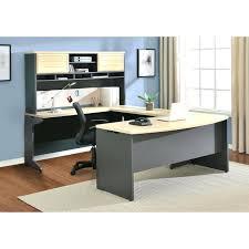 interior creative collection designs office. Office Furniture Sets Creative. Creative Ideas Home Interior Design Collection W . Designs I