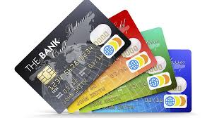 reminder credit card fees and charges