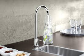 Grohe K4 Kitchen Faucet Grohe Kitchen Faucets Fantastic Grohe Kitchen Faucets Parts 52