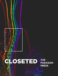 Form And Matter Of Sacraments Chart Closeted A Conversation About The Lgbt By The Paragon