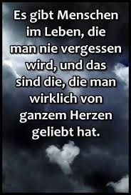 Pin Von Heinrich Thoben Auf Trauerhoffnung Sprüche Trauer