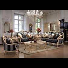 antique style living room furniture. French Style Antique Living Room Sofa Set Nfls28 - Buy Sofa,French Provincial Furniture