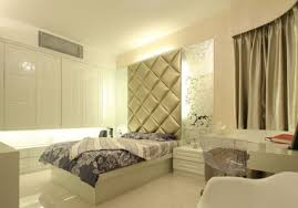 Modern Bedroom Curtain 7 Beautiful Window Treatments For Bedrooms Window Treatments Best
