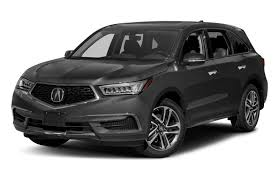 2018 acura ilx special edition. perfect special 2017 acura mdx and 2018 acura ilx special edition