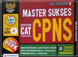 Jadwal cpns 19 september 2018 pendaftaran sscn.bkn.go.id; Download Soal Cpns 2020 2021 Pdf Gratis Lengkap Dengan Pembahasan
