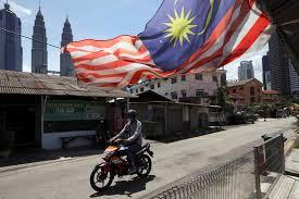 Selangor's capital city is the beautiful, clean town of shah alam. Putrajaya To Lift Movement Control Order For Kl Selangor Johor And Penang Today