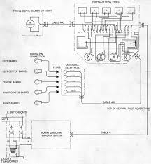 showing post media for hoist schematic symbol symbolsnet com circuit setter symbol jpg 600x650 hoist schematic symbol