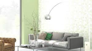 Tapeten Wohnzimmer Grau Frisch 35 Moderne Tapete Tv Wand