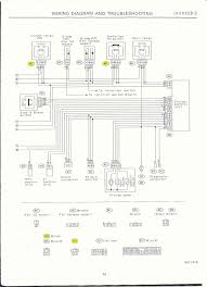 subaru legacy wiring diagram radio wiring diagram and schematic 1996 subaru legacy wiring diagram at 2002 Subaru Outback Wiring Diagram