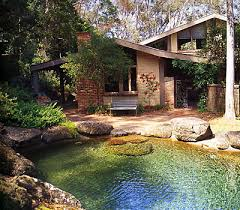 Small Picture Natural Swimming PoolPonds NSPs are a chemical free low