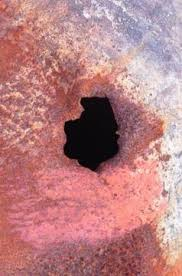 above ground pool wall repair. Plain Above Is There Rust On My Above Ground Pool Inside Above Ground Pool Wall Repair D