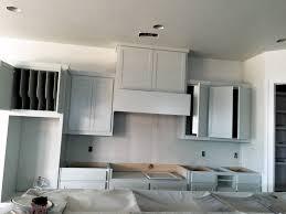 Eggshell Kitchen Cabinets Phamilylife Page 2