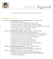 Download Resume Software Latex Cv Template Academic Publications Another For The Skincense Co