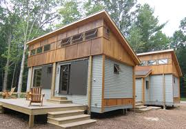 ... prefab cottage kits pan abode cedar homes custom and cabin designed  ideas hunting bedroom kit frame lowes tiny house small ...