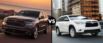 Secor Chrysler Dodge Jeep Ram | New Dodge, Chrysler, Jeep, Ram ...