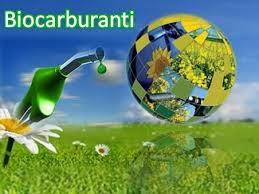 Biocarburanti: assolvimento automatico obbligo e rinvio CIC