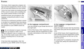 2008 bmw 525i fuse box diagram complete wiring diagrams \u2022 2001 BMW 325I Door Locks Will Not Unlock at 2001 Bmw 325i Fuse Box Diagram