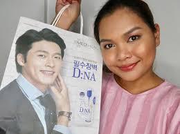 korean sheet masks 7 day sheet mask challenge with medi heal the beauty junkee