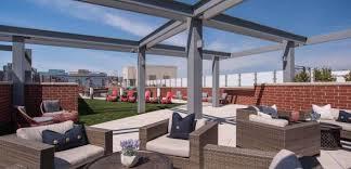 2 Bedroom Apartments In Arlington Va Ideas Cool Decoration
