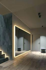 rope lighting ideas. Light Design For Home Interiors Interior Rope Ideas Bedroom Lighting R