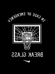 Nike Basketball Wallpapers - Top Free ...