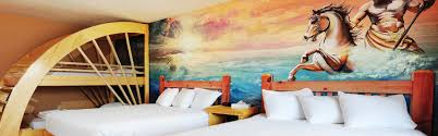 mt olympus resort rooms stay play free wisconsin dells lodging