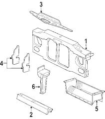 Honda Gx160 Diagram