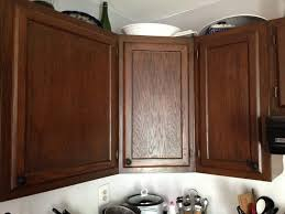 70 beautiful phenomenal honey oak cabinets best gel stain for staining darker without sanding easiest way to refinish kitchen cabinet wood colors paint