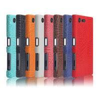 «<b>Чехол BROSCO для</b> Sony Xperia X Compact» — Чехлы для ...