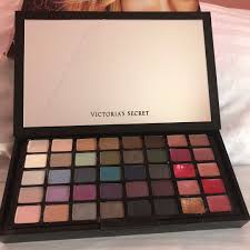 victoria s secret ultimate studio kit health beauty makeup on carousell