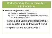 essay about philippine culture experience in college essay essay about philippine culture