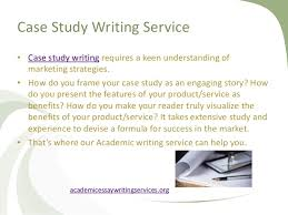 format to write an essay synopsis