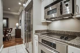 Kitchen Appliances Dallas Tx Apartments Near Oak Lawn Rienzi Turtle Creek Apartments