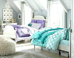 Bedroom Ideas For Twins 3