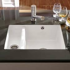undermount porcelain sink. Fine Sink Appealing Porcelain Undermount Bathroom Sink Cool Small  With Undermount Porcelain Sink N