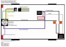 primus brake controller wiring diagram wiring diagram tekonsha p3 trailer brake controller wiring diagram wire