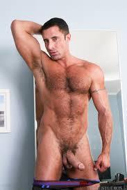 Naked Boners And Balls. Erotic Pastebin
