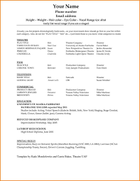 Free Modern Resume Templates For Microsoft Word Unique 20 Myenvoc