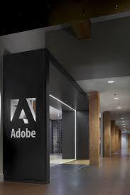 adobe corporate office. Adobe Corporate Office. Office Tour: \\u2013 410 Townsend San Francisco R