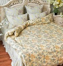 Текстиль для дома <b>Balimena</b>, купить <b>постельное белье</b> Балимена ...