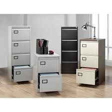 Office Metal Cabinets Furniture File Cabinets For Home Office Storage And Workspace Best