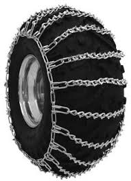 Security Chain Tire Chains Size Chart 24 Best Snow Chains Images Snow Chains Chain Best Tyres