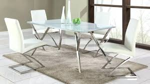 dining room tables topper round stainless steel table top stainless steel dining room table com regarding top plan stainless steel dining room table toppers