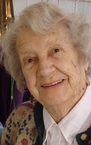 Celia Dempsey | Obituary | Salem News