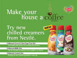 Bottle $ 3.49 each out of stock at your store. Your Favorite Coffee Mate Creamers Are On Sale At Publix