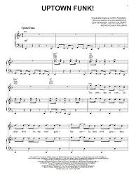 sweater weather piano sheet music drum sheet music for sweater weather ladies sweater patterns