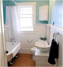 remodel a small bathroom. cost of small bathroom remodel a t